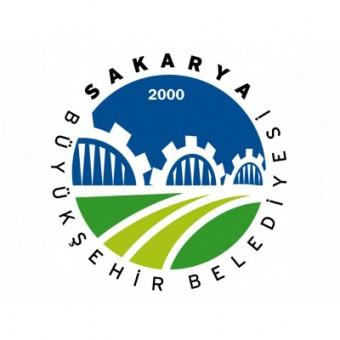 Sakarya Belediyesi
