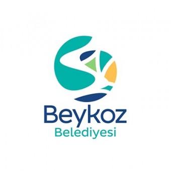 Beykoz Belediyesi