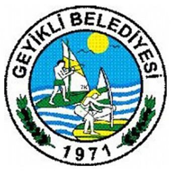 Geyikli Belediyesi