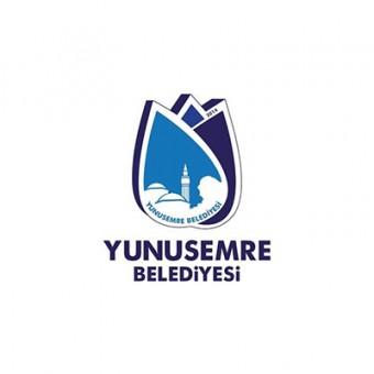 Yunusemre Belediyesi