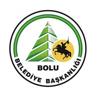 Bolu Belediye Başkanlığı
