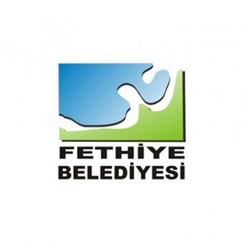 Fethiye Belediyesi
