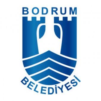 Bodrum Belediyesi