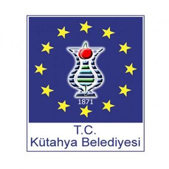 T.C. Kütahya Belediyesi
