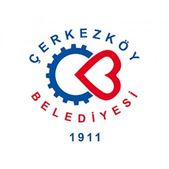 Çerkezköy Belediyesi