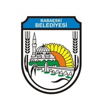 Babaeski Belediyesi