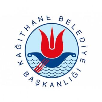 Kağthane Belediye Başkanlığı