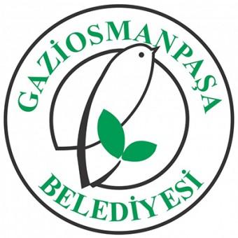 Gaziosmanpaşa Belediyesi