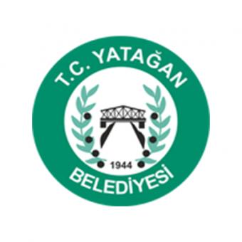 T.C. Yatağan Belediyesi