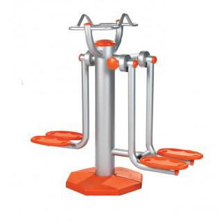 Waist Streching,Internal and External Leg Exercising Tool