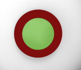 Circle Trampoline